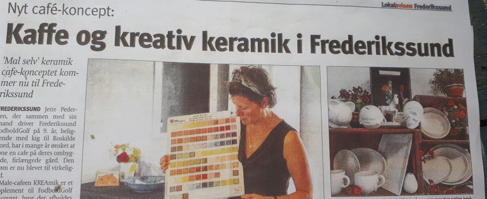 Artikel_ Fr.Sund_lokalavis