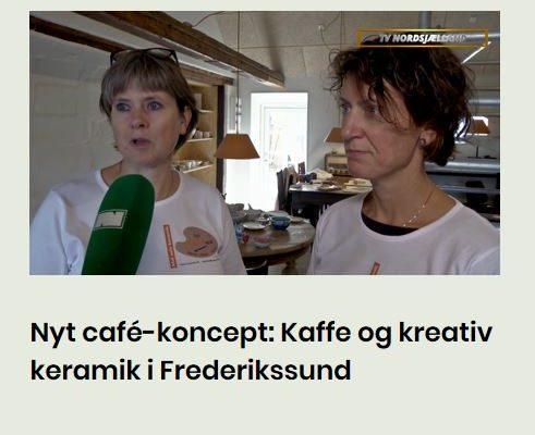 Om KREAmik Interview
