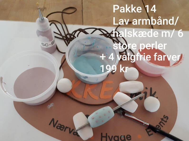ToGo keramik