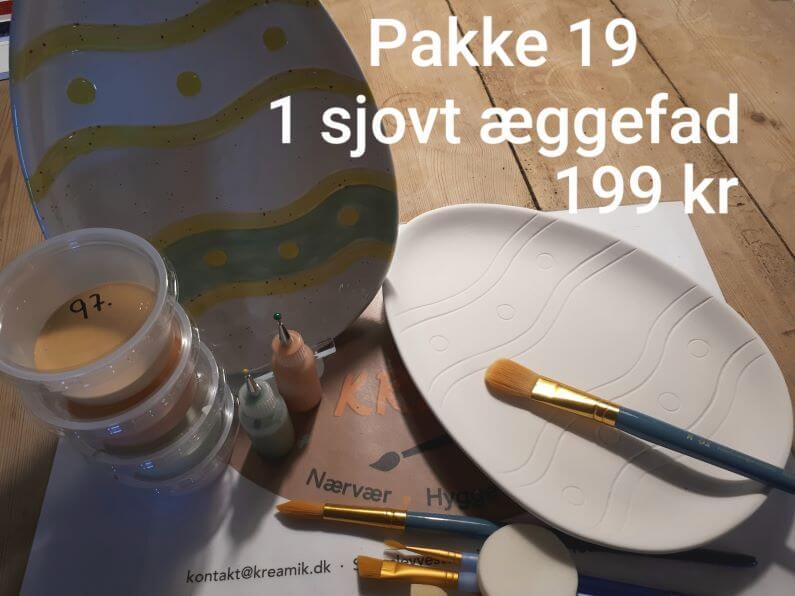 æggefad